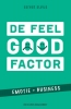 Esther  Sluijs,De Feel Good-factor