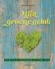 Marlene Fritsch,Mijn groene geluk