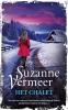 Suzanne  Vermeer ,Het chalet