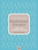 James  Earls, Thomas  Myers,Handboek fascial release-therapie