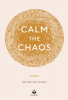<b>Nicola Ries  Taggart</b>,Calm the chaos-dagboek