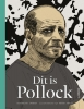 C.  Ingram,Dit is Pollock