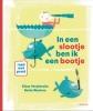 <b>Klaas  Verplancke, Bette  Westera</b>,Raad wat praat