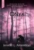 <b>Jennifer L.  Armentrout</b>,Onyx