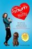 Wanda  Klomp ,Van Scruffy naar Fluffy