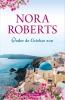 Nora  Roberts ,Onder de Griekse zon