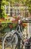 <b>Frans van Hartingsveldt, Andrea van Hartingsveldt</b>,Verkeringsreis