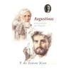 P. de Zeeuw ,15. Historische verhalen voor jong en oud Augustinus, de boerenjongen van Thagaste
