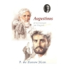 <b>P. de Zeeuw</b>,Augustinus