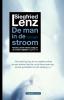 Siegfried  Lenz ,De man in de stroom
