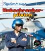 Angela  Royston ,Hubschrauberpiloten