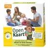 ,Sassi family - Open kaart