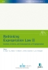 ,<b>Rethinking expropration law II: context, criteria, and consequences of expropriation</b>