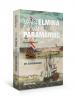 <b>Frank  Dragtenstein</b>,Van Elmina naar Paramaribo