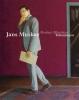 ,Monografieen van het Drents Museum over hedendaagse figuratieve kunstenaars Jans Muskee