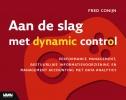 Fred  Conijn ,Aan de slag met dynamic control