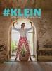 Olivia  Wong ,#Klein