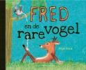 Pépé Smit ,Fred en de rare vogel