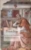 <b>Paul van Geest</b>,Possidius, het leven van Augustinus