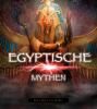 <b>Eric  Braun</b>,Egyptische mythen