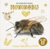 <b>Grace Jones</b>,De levensloop van de honingbij