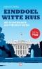 <b>Koen  Petersen</b>,Einddoel Witte Huis