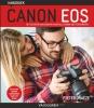 Pieter  Dhaeze ,Handboek Canon EOS-camera