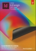 <b>Tina DeJarld, Kelly Kordes Anton</b>,Classroom in a Book: Adobe InDesign 2020