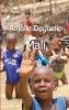 <b>Anjolie  Deguelle</b>,Mali