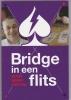 <b>Berry  Westra</b>,Bridge in een Flits 1