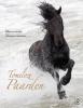 Emmanuelle  Brengard ,Tomeloze paarden