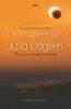 Lucia Douwes Dekker ,De terugkeer van Julia Caglieri
