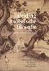 Michel  Dijkstra, Woei-Lien  Chong, René  Ransdorp, Jan De Meyer,Inleiding taoïstische filosofie