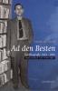 <b>Tjerk de Reus</b>,Ad den Besten