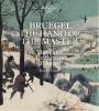 Sabine Pénot ea Manfred Sellink  Ron Spronk,Bruegel The Elder