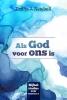 <b>Trillia J.  Newbell</b>,Als God voor ons is