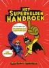 James  Doyle ,Het Superheldenhandboek