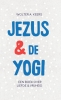 Wolter A.  Keers ,Jezus en de yogi