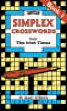 Mary O`Brien Simplex Crosswords From the Irish Times: Book 1