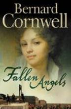 Bernard Cornwell Fallen Angels