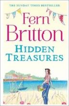 Fern Britton Hidden Treasures