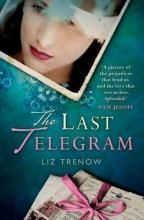 Trenow, Liz Last Telegram