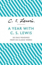 Lewis, C S Year With C. S. Lewis