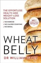 MD, William Davis Wheat Belly