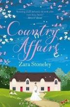 Zara Stoneley Country Affairs
