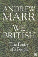 Andrew Marr We British