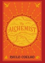 Coelho, Paulo Alchemist