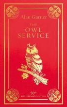 Alan Garner The Owl Service