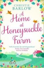 Barlow, Christie Home at Honeysuckle Farm