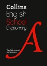 Collins Dictionaries Collins School Dictionary